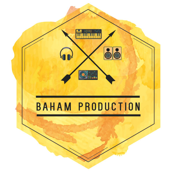 baham-production